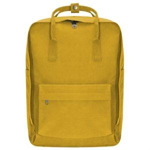 personalizar mochila online