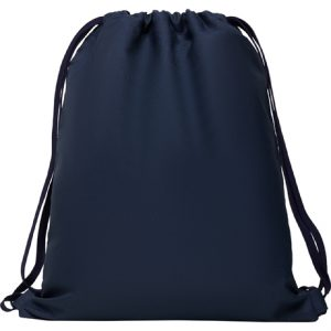 bolsa mochila deportiva personalizada