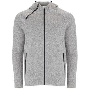 chaqueta personalizada blanco vigoré