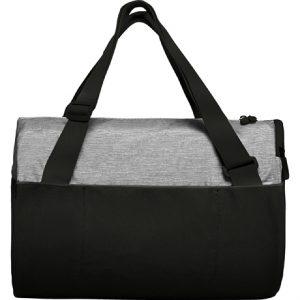 personalizar mochilas deportivas