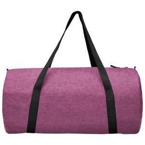 bolsa mochila deportiva unisex personalizada