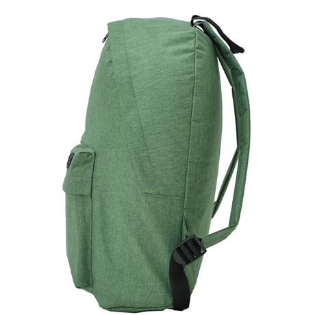 mochilas estampadas para equipos deportivos