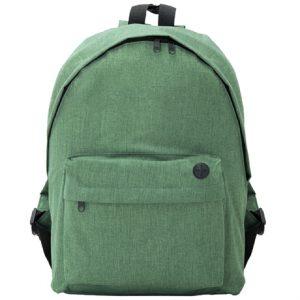 mochila personalizada barata
