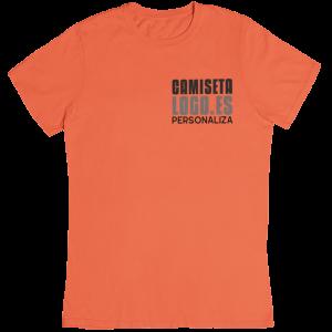 crea tu camiseta online