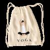 bolsa tela personalizada